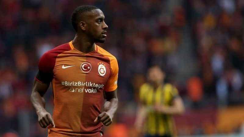 Lionel Carole'den Adana Demirspor'un teklifine cevap!