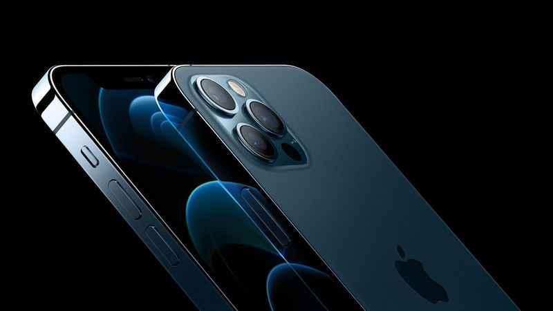 Apple Türkiye'ye özel ucuz iPhone üretecek!