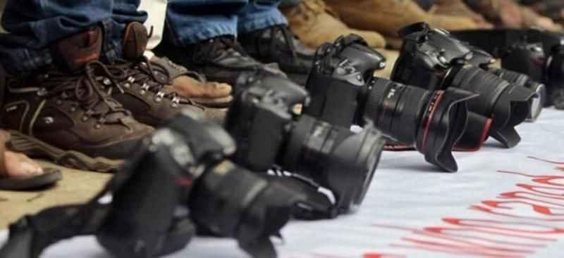 Gazetecilerin kıdem tazminatı hakkında önemli karar