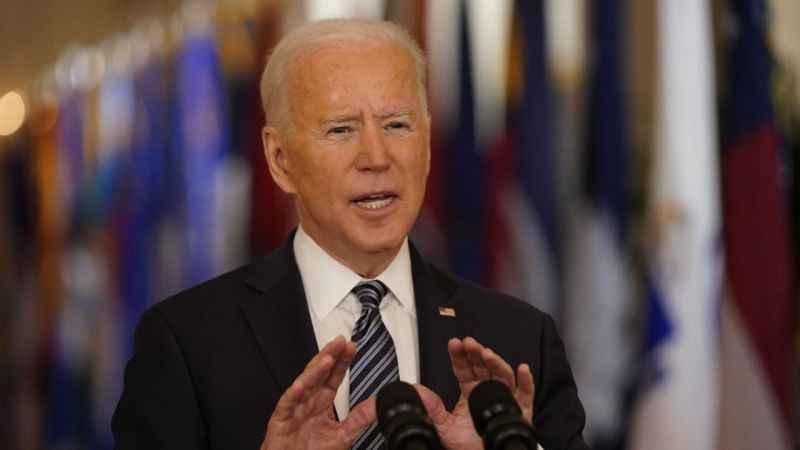 Kritik G7 zirvesi sona erdi! Biden, dikkat çeken mesajlar verdi