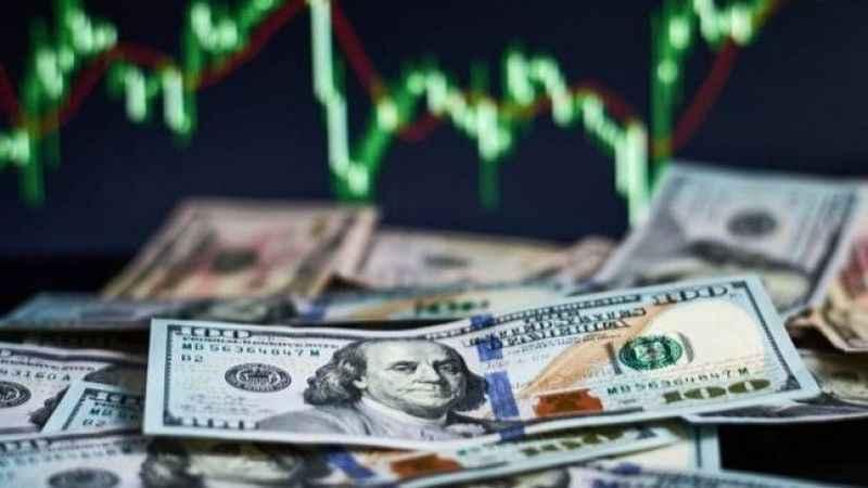 Erdoğan - Biden görüşmesi sonrası piyasalar tepetaklak: Dolar fırladı