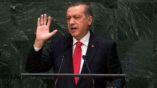 Eski AK Partili vekilden Erdoğan'ı kızdıracak sözler...Tek tek anlattı