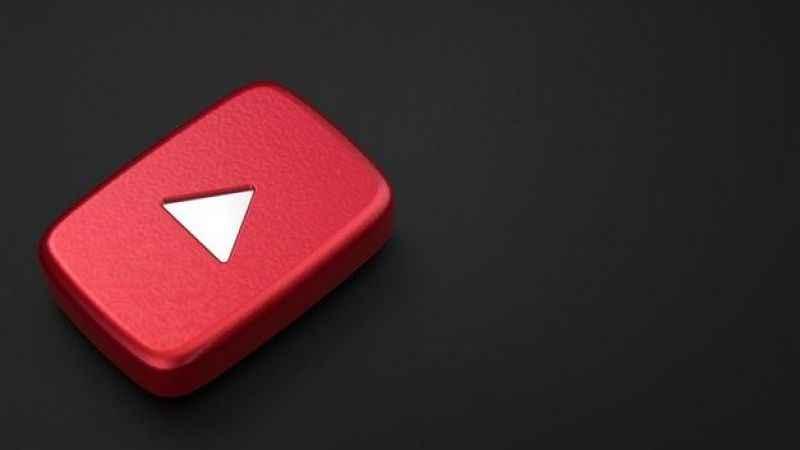 Hazine ve Maliye Bakanlığı aradığı madeni YouTube ve Google'da buldu!