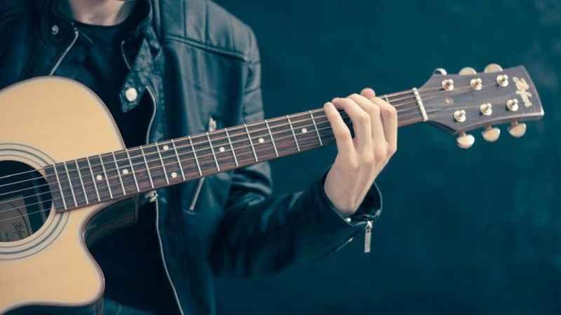 Müzisyenlere 3000 TL hibe desteği ne zaman?  3000 TL destek başvurusu