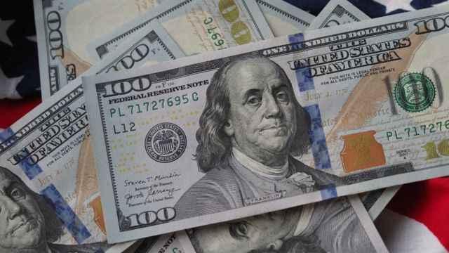 Dolar için kritik gün, her şey o kararlara bağlı! JP Morga'ndan uyarı