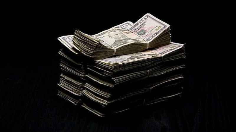NATO Zirvesi dolar kuruna yaramadı! Vatandaş dolar almaya koştu