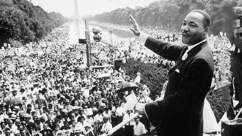 Tarihte bugün neler oldu? 16 Haziran'da dünyada neler yaşandı?