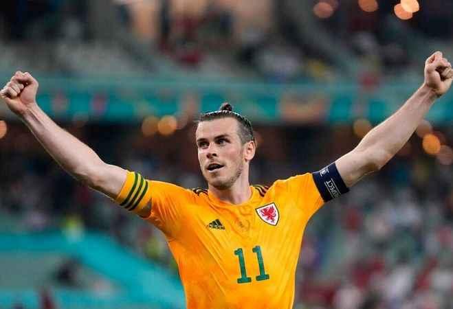 Gareth Bale'den Türkiye maçı sonrası itiraf! 'Hemen kabul ederdik'