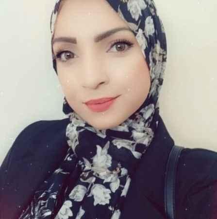 Siyonist İsrail Kudüs'te Filistinli kadını şehit etti