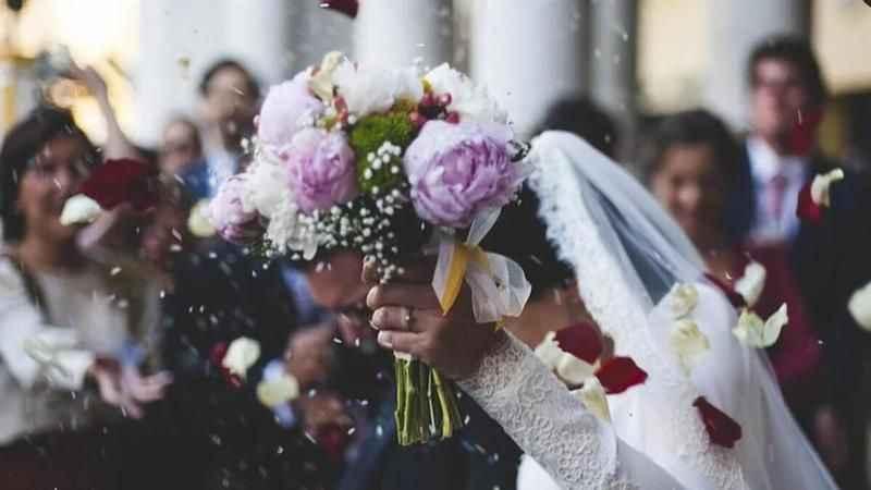 Düğünlerde yeni dönem başlıyor! Düğünler nasıl yapılacak?