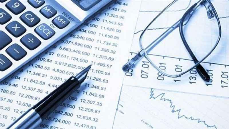 Alaatin Aktaş'tan çarpıcı yazı: Ekonomi uçuyorsa bu oranlar ne?