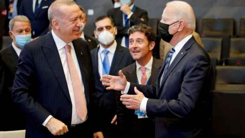 Erdoğan 'Hamdolsun' dedi ama niye dedi? Abdulkadir Selvi açıkladı