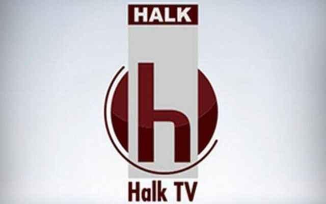 Halk TV'de üst düzey ayrılık!
