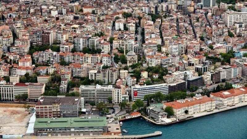 Vatandaş kira bulamıyor: Kiralık konut fiyatında büyük artış
