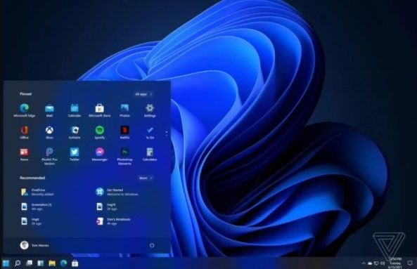 Windows 11 özellikleri nelerdir? Windows 11 ne zaman çıkacak?
