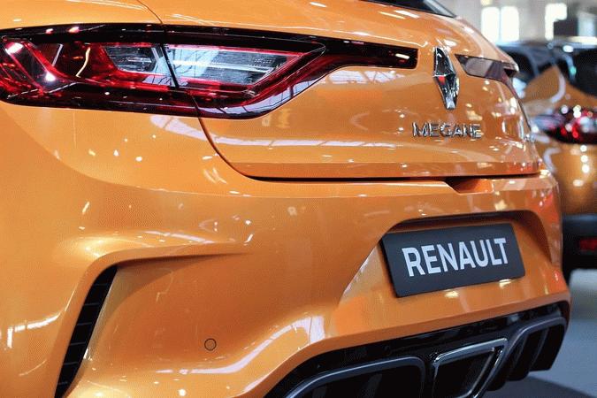 2021 model Renault Megane'den herkesi üzecek Haziran ayı fiyatları