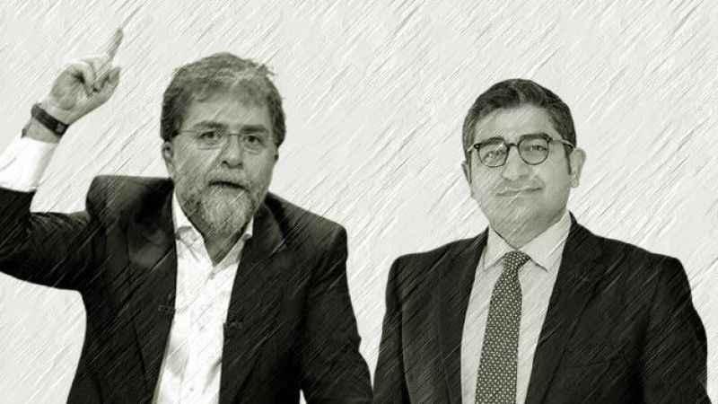 Ahmet Hakan, Sezgin Baran Korkmaz'dan para aldı mı? İddialara cevap