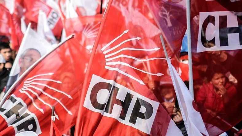 CHP'den 189 maddelik yargı paketi.. Temel sorunlar görmezden geliniyor
