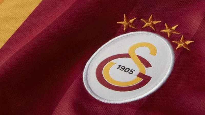Galatasaray yarın seçime gidiyor