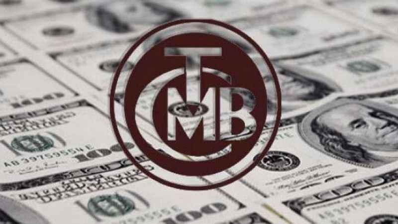 Merkez Bankası'ndan piyasalara enflasyon uyarısı