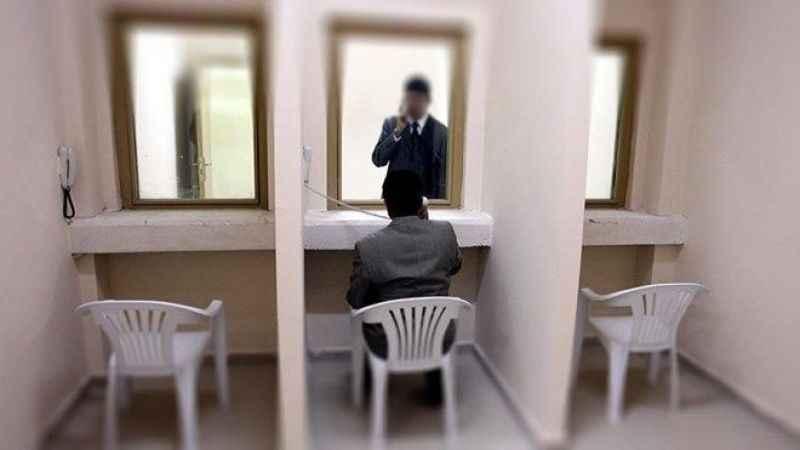 Cezaevlerinde yeni düzenleme nasıl olacak? Yeni yasa neleri öngörüyor?