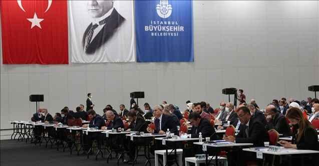 İstanbul'da suya zam teklifi yine reddedildi