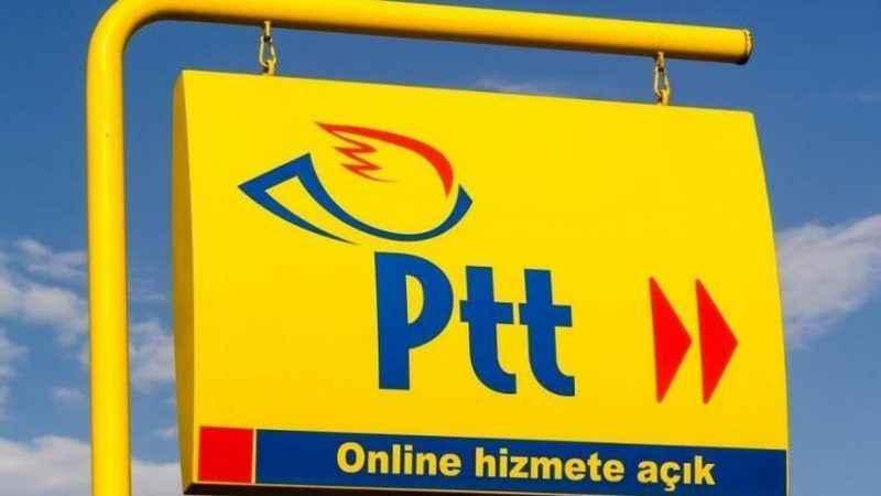 PTT'de yeni dönem: stanbul'da bugün başlıyor
