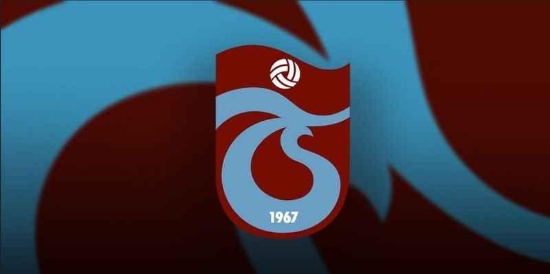 Trabzonspor, Galatasaray'ın eski yıldızına kancayı taktı!