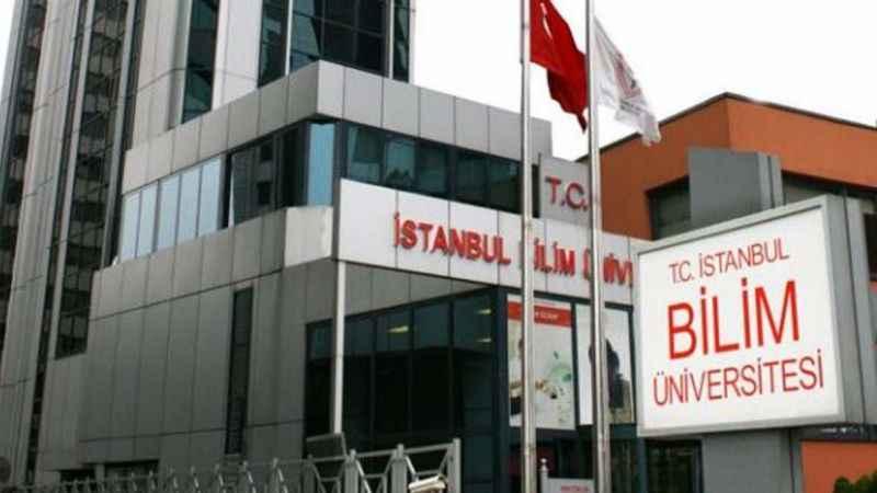 Demiroğlu Bilim Üniversitesi 2 akademik personel alacak