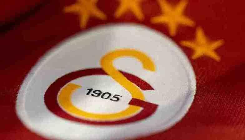 Galatasaray'da oy verme işlemi başladı: Yeni başkan kim olacak?
