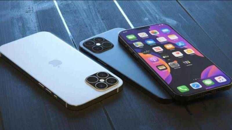 iPhone 13 ne zaman çıkıyor özellikleri neler? Türkiye fiyatı ne kadar?