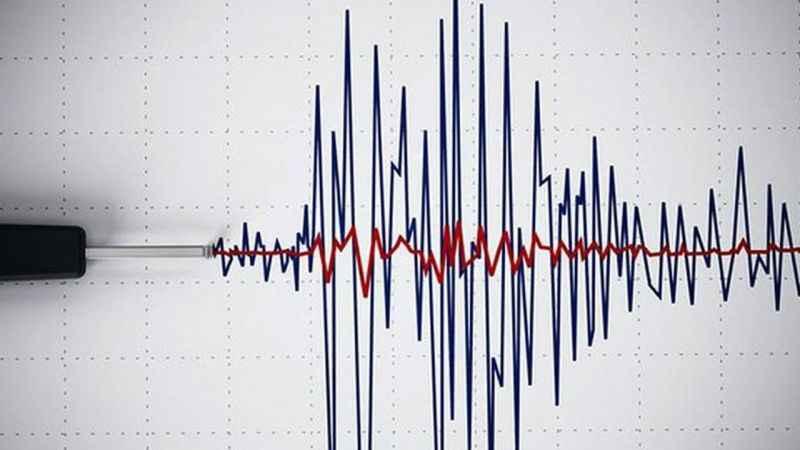 Son depremler! Türkiye'de sallanmaya devam ediyor