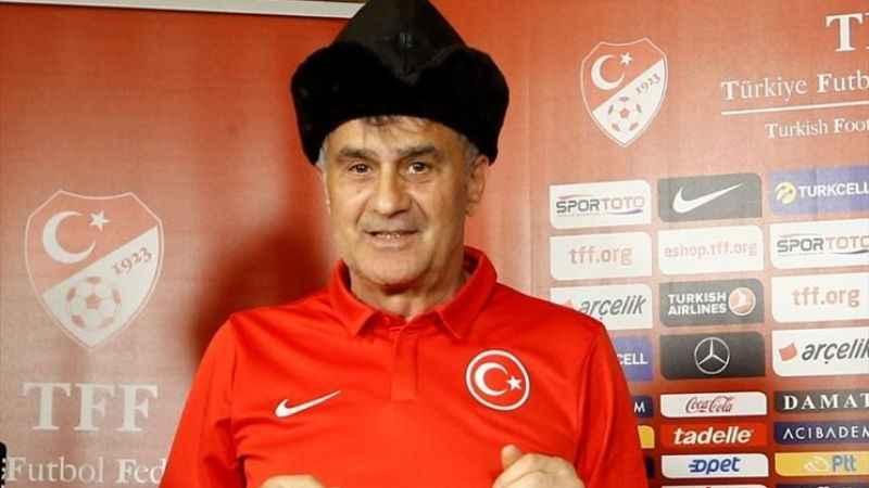 Türkiye 2020 Avrupa Futbol Şampiyonası'nda gruptan nasıl çıkar?