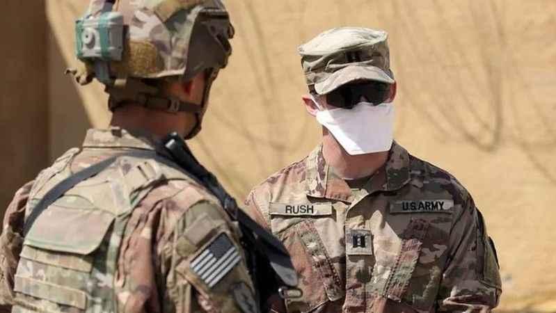 Pentagon haberleri kabul etti! Geri çekiliyorlar