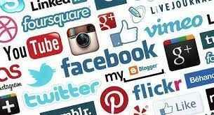 AKP'nin sosyal medya planı ortaya çıktı!