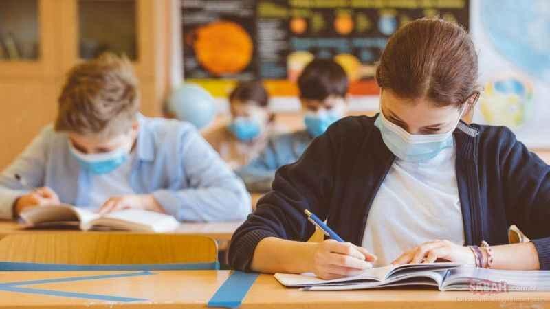 Telafi eğitimine başvurular başladı! Son başvuru tarihi ne zaman?