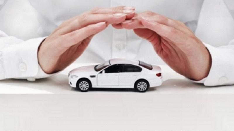 Arabası olanlara güzel haber! Trafik sigortasında neler değişti?