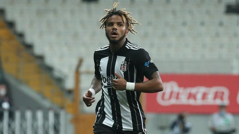 Beşiktaş, Valentin Rosier transferini açıklıyor!
