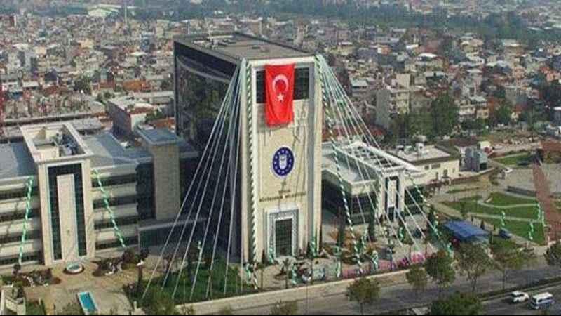 AKP'li Başkandan dev temizlik: 16 AKP'li ismi görevden aldı