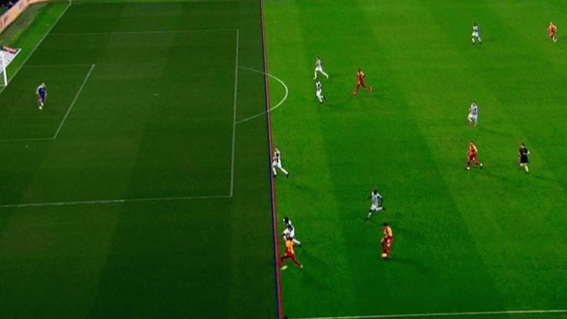 FIFA'dan flaş açıklama: Yeni ofsayt kuralı geliyor!