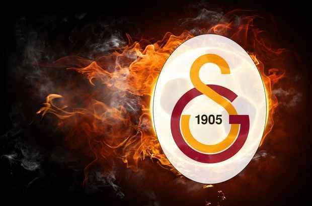 Galatasaray'a gelmesi beklenirken Inter'e transfer oluyor!