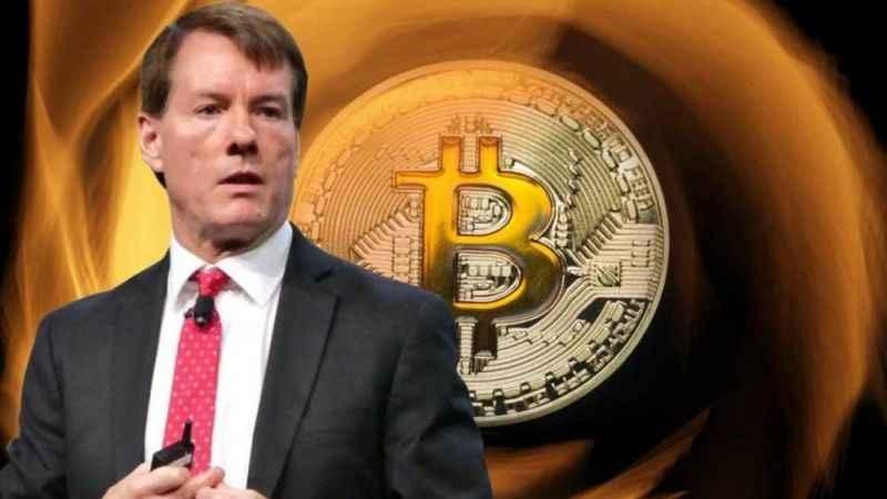 MicroStrategy, Bitcoin alımlarına doymuyor