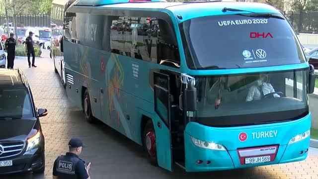 Milli takım otobüsünde Şenol Hocayı kızdıran not!