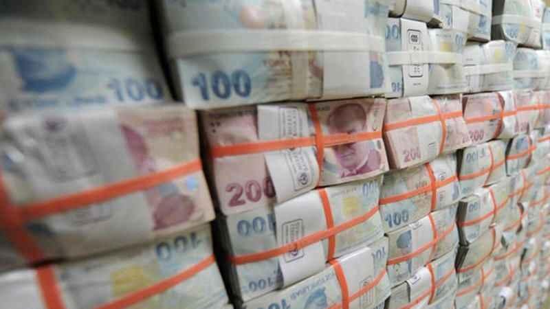 Milyonluk ihaleyi AKP çalışma referansına sahip şirket kazandı
