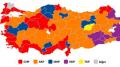 Hazine, CHP'li belediyelere yüzde 50'nin üzerinde kesinti yapıyor