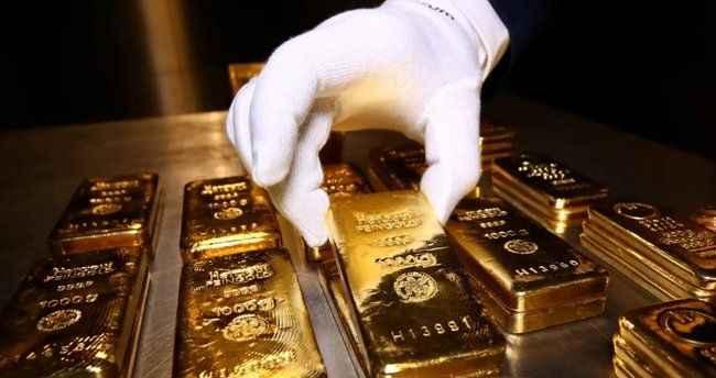 Altın fiyatlarına dikkat! 5 ünlü uzmandan kritik altın analizi