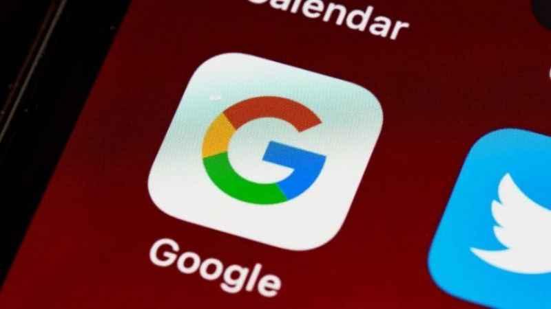 'Google sürekli olarak duruyor' uyarısı kullanıcıları isyan ettirdi!