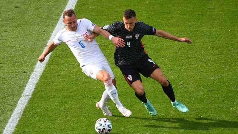 Hırvatistan - İskoçya maçı ne zaman, saat kaçta, hangi kanalda?