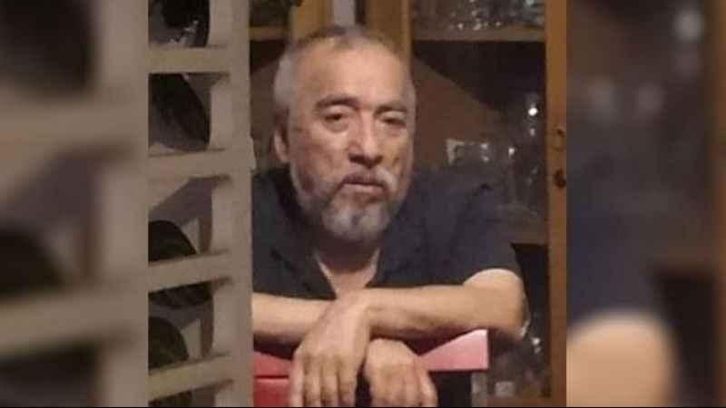 Şair ve yazar Orhan Seyfi Şirin hayatını kaybetti
