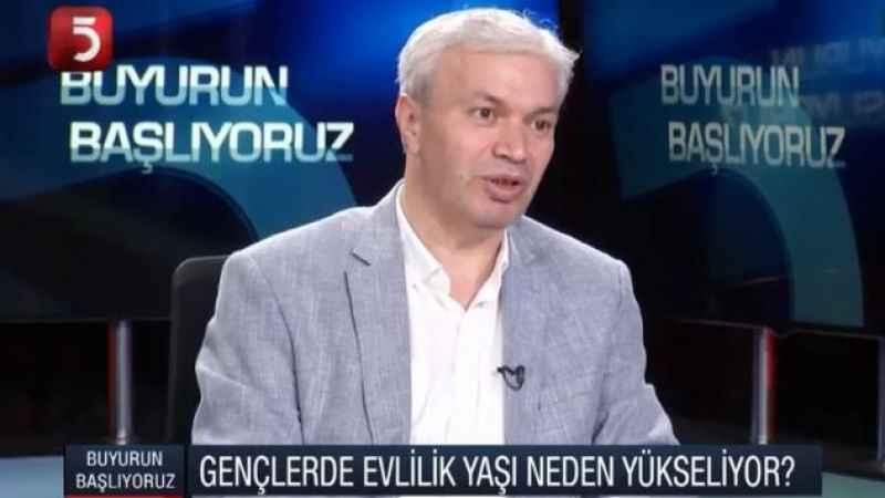 Kurdaş'tan Erdoğan'a cevap: 3 çocuğun servis ücretinden haberi var mı?